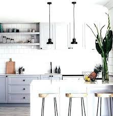 white and gray kitchen backsplash white tile ideas kitchen subway pictures gray cabinets black white kitchen