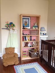 livingroom wall bookshelf ideas nursery shelf for baby room storage bookshelves white shelves remarkable home
