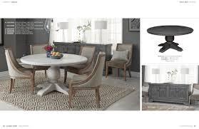 Classic home furniture reclaimed wood Beautiful Classic Home Catalog48jpg
