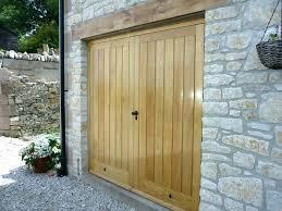 solid wood bi fold doors solid wooden doors bi folding doors solid wood interior bifold closet