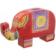 unusual money boxes. Brilliant Unusual Intended Unusual Money Boxes A