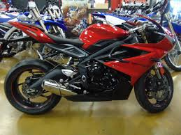 tags page 1 new used triumph motorcycle for sale fshy net