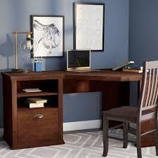 corner desk for office. Ferrell Corner Desk For Office ,