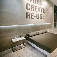 indoor tile outdoor wall for floors re use by provenza