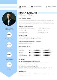Best Resume Format Delectable A Perfect Resume Format Resume Samples Best Resume Format Pdf For