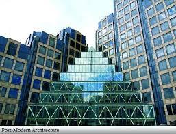 famous postmodern architecture. Unique Famous Famous Postmodern Architecture Modern Vs Architecture Style  Inside Famous Postmodern Architecture F