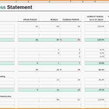 Profit Spreadsheets Rental Property Spreadsheet Template Free Spreadsheets Regarding