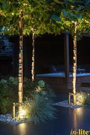 outdoor lighting idea. outdoor lighting ideas idea