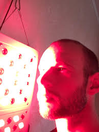 Joov Red Light Joovv Review Powerful Results With The Red Light Therapy