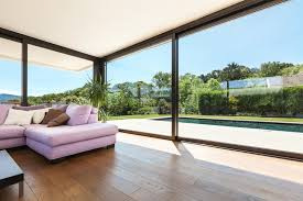 18 types of windows home window