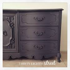 What color to paint furniture Yellow Chalk Paint Furniture Makeover Painted Furniture Before And After Hgtvcom The Carolina Dresser And Giveaway Thirty Eighth Street