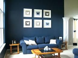 sightly dark blue bedroom walls blue wall room incredible blue walls living room dark blue living room walls living room ideas dark blue feature wall master