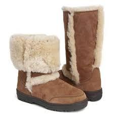 ... ugg nightfall boots 5359 sand uggbootshub wholesale ugg boots ugg  nightfall boots 5359 ...