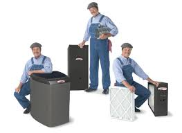 lennox furnace. lennox heat pumps and air conditioner comfort systems furnace
