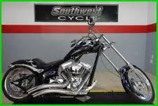 big dog motorcycles ebay