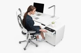 flexible office furniture. A Fully Optimized Flexible Office Setup Furniture R