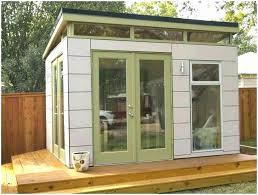 2 car garage shed elegant diy garage kits wood elegant diy 2 car garage plans 24x26