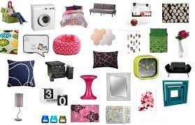 Small Picture The Hip Urban Girls Guide Home Decor and Accessories Shops