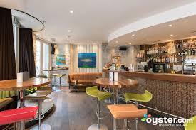 Living Room Bar And Terrace Platzhirsch Boutique Hotel Bar Zurich Oystercom