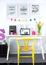 office wall decorations. Office Wall Decor. Related Ideas Categories Decor Decorations E