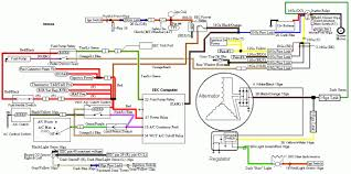 1995 ford f150 ignition wiring diagram 1995 image 1990 ford f150 ignition wiring diagram 1990 ford f150 ignition on 1995 ford f150 ignition wiring