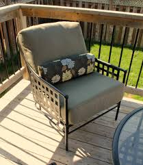beautiful hampton bay patio furniture replacement s ahfhome cushions martha stewart slings for chairs large