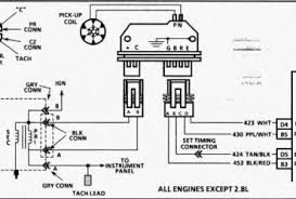wiring diagram engine ignition coil schematics and wiring diagrams 8 ignition coil wiring diagram diagrams ignition wiring ignition wiring ignition systems for the duraspark conversion binderpla