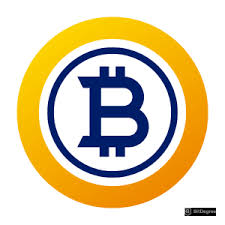 Click on the install sign (down arrow), and you will see a screen like the one below. Bitcoin Gold Mining Complete Guide On How To Mine Bitcoin Gold