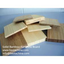 tables made from bamboo folded like origami paper and chairs with traditional piece of furniture making crafts away ding ju kang xcv 374 views 5 18 building bamboo furniture