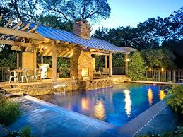 outdoor living pool and patio denton reviews