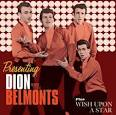 Presenting Dion & The Belmonds + Wish Upon a Star