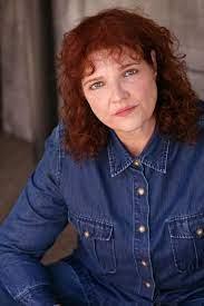 Debra Christofferson is an American actress.