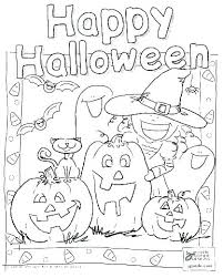 Free Printable Coloring Pages Sheets For Preschoolers Star Preschool