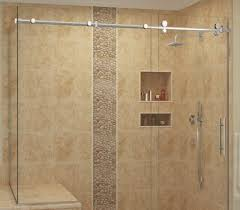 when it comes to glass shower doors and shower enclosures what else could we see in innovation that we haven t already seen in this ages old industry