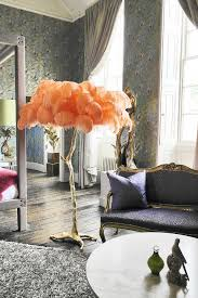 Small Picture Weekend decorating idea create your luck with a chic brass palm