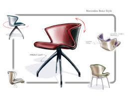 Furniture Sketches Find This Pin And More On Sketch Product Furniture Design Sketches