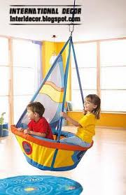 Kids Hanging Chair Manufacturer / Wholesale. View Larger
