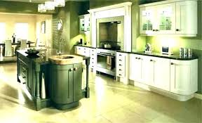 green kitchen olive green kitchen cabinets olive green kitchen cabinets sage green kitchen cabinets olive green kitchen cabinets sage green kitchen rugs