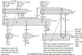 similiar bmw i fuse diagram keywords bmw e39 fuse box diagram wedocable bmw best collection electrical