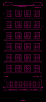 Best Blueprint Wallpapers For iPhone X ...