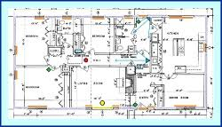 ademco vista 20p wiring diagram Honeywell Zone Valve Wiring Diagram best home alarm system layout
