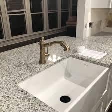 photo of legacy granite countertops alpharetta ga united states