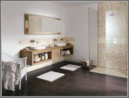 Badezimmer Bodenfliesen Lackieren Fliesen House Und Dekor