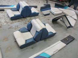 amazing replacement boat seat covers