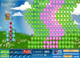 bloons super monkey online spielen