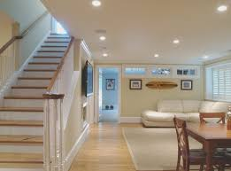 unfinished basement lighting. Unfinished Basement Lighting Ideas New On Wonderful For Ceiling E