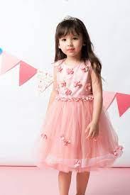 TUTUPETTI là thương hiệu thời trang thiết kế đầm cho bé gái. Các sản phẩm  đều do chính nhà thiết kế của TUTUPETTI vẽ mẫu và kiểm t…