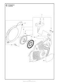 Ford 1600 tractor wiring diagram daihatsu l5 wiring diagram at justdeskto allpapers