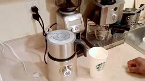 breville milk cafe frother. Interesting Milk In Breville Milk Cafe Frother L