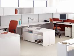 desk systems home office. Modular Desk Systems Home Office Inspirational 100 Best 60 Walnut Images On Pinterest